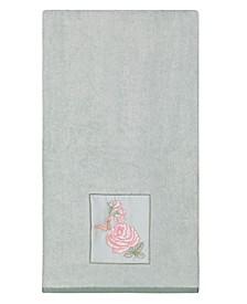 Cottage Bath Towel Collection