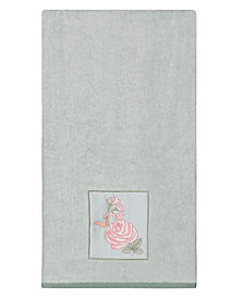 Creative Bath Cottage Bath Towel