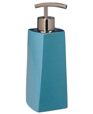 Wavelength Lotion Pump