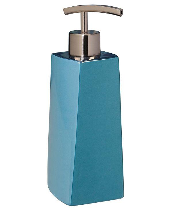 Creative Bath Wavelength Lotion Pump