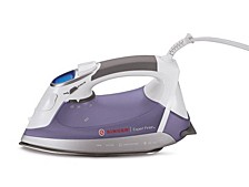 Expert Finish 1700 Watt Iron
