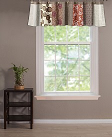 Stella Window Valance