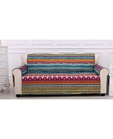 Southwest Furniture Protector Sofa