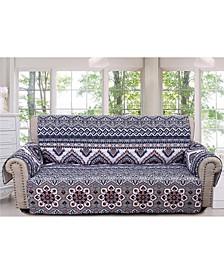Medina Furniture Protector Sofa