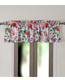 Blossom Window Valance