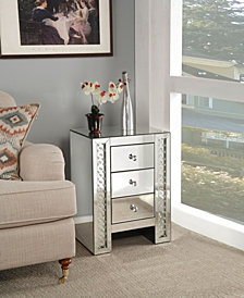 Nysa End Table