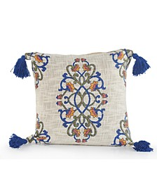 Horizon Decorative Throw Pillow