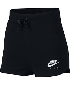 5574913fb95 Clearance/Closeout Nike Clothing for Women 2019 - Macy's