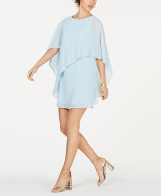 Macy's Dresses for Wedding Guest