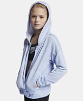 69622f2f Nike Hoodies: Shop Nike Hoodies - Macy's