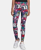 cb8ebdad5a8 adidas leggings - Shop for and Buy adidas leggings Online - Macy's