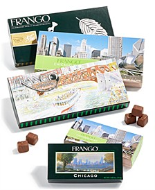 Chicago Mint Collection, Created for Macy's
