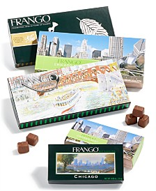 Frango Chocolates Chicago Mint Collection, Created for Macy's