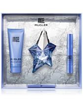 fe092240e7 Angel Perfume By Thierry Mugler  Shop Angel Perfume By Thierry ...