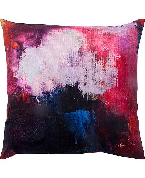 Ren Wil Levy Pillow