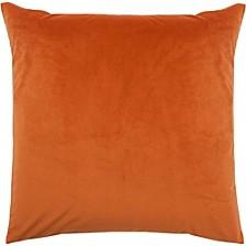 Prato Pillow