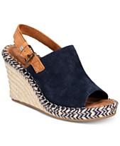 cfecb5d4b67 Platform Shoes For Women  Shop Platform Shoes For Women - Macy s