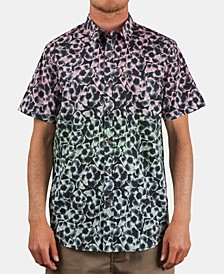 Men's Mason Graphic Shirt