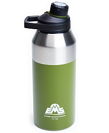EMS® 40-oz. CamelBak Chute Mag Vacuum Insulated Stainless Steel Water Bottle