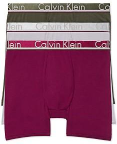 669534d39 Calvin Klein Mens Clothing & More - Mens Apparel - Macy's