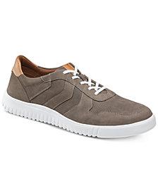 ded40e1682a Men s Shoes - Macy s