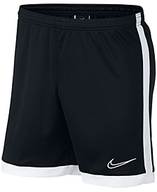 Men's Dri-FIT Academy Soccer Shorts