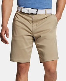 Nike Men's Dri-FIT Flex Golf Shorts