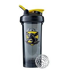 Harry Potter Pro Series 28-Ounce Shaker Bottle, Hufflepuff