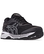 separation shoes 8fb01 32989 Asics Mens GEL-Kayano 25 Running Sneakers from Finish Line