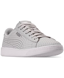 Women's Vikky Perf V2 Casual Sneakers from Finish Line
