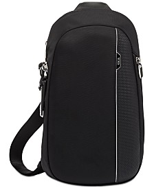 Tumi Men's Martin Sling Bag