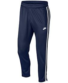 Men's Sportswear Pants