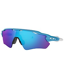 Oakley Sunglasses, OO9208 RADAR EV PATH