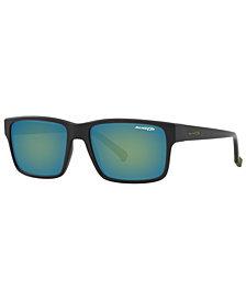 Arnette Sunglasses, AN4254 56