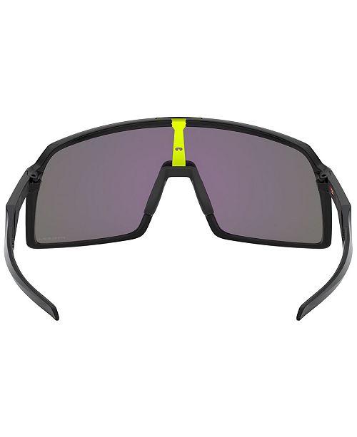 7da9f92dc0f19 ... Oakley Sunglasses