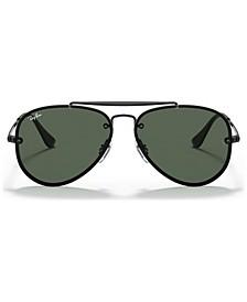 Sunglasses, RJ9548SN 54