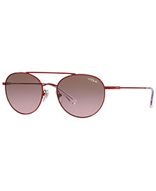 Vogue Eyewear Sunglasses, VO4129S 53