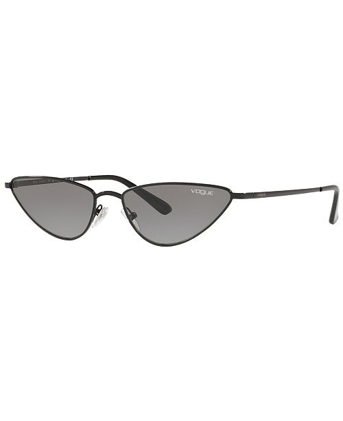 Vogue Eyewear Sunglasses, VO4138S 56