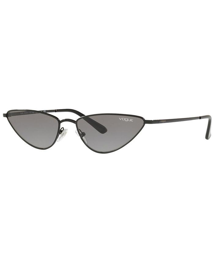 Vogue - Eyewear Sunglasses, VO4138S 56