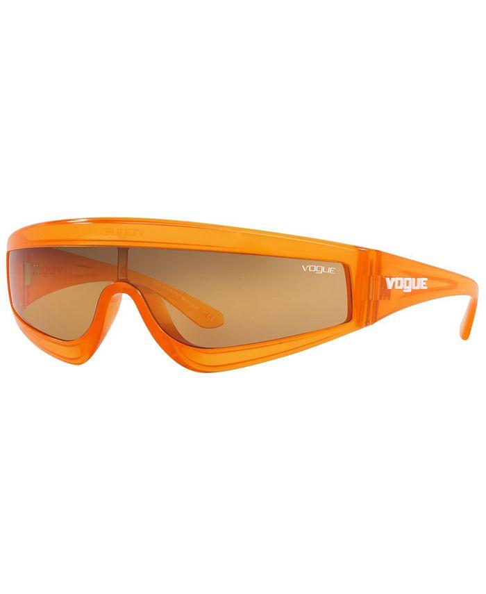 Vogue - Eyewear Sunglasses, VO5257S 37