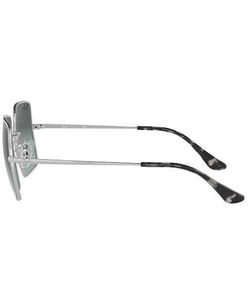 95f4e264318 Ray-Ban Sunglasses