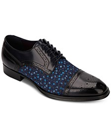 Men's Bonito Dress Shoes