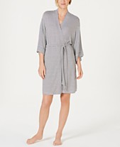 e1a4cb7d010 Womens Robes and Wraps - Macy s