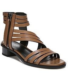Franco Sarto Elma Sandals