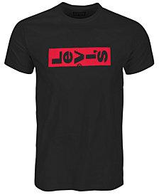 Levi's® Men's Logo Graphic T-Shirt