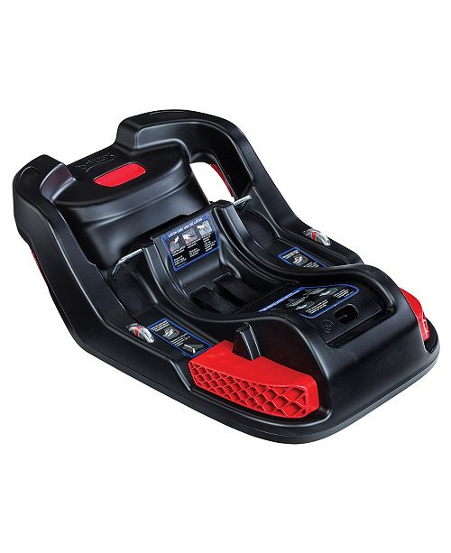 Britax B-Safe 35 Infant Car Seat Base