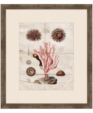 Gorgone Ancien I Framed Giclee Wall Art - 27