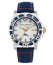 Tommy Bahama Captiva Chronograph Watch