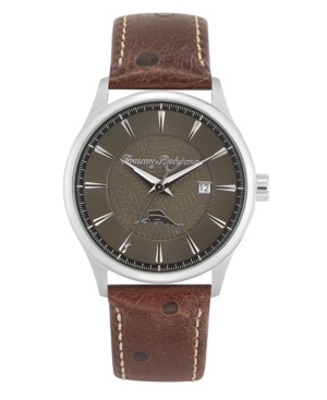Tommy Bahama Grenada Bay Watch