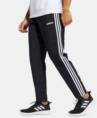 Men's Three-Stripe Pants